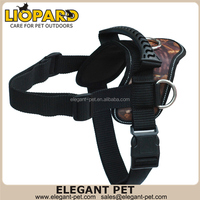 Nylon Sport Pulling Dog Training Harness Dog Product TH1001
