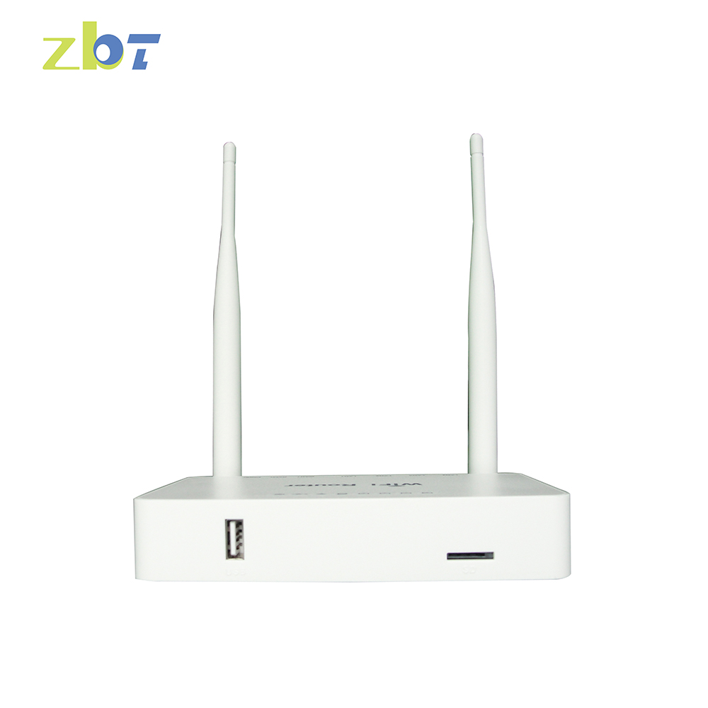 Zbt Manufacturer Openwrt 11ac 3g 4g Sim 300mbps Wireless Wifi Switch Filter Modules Router We826 S Buy Routeropenwrt