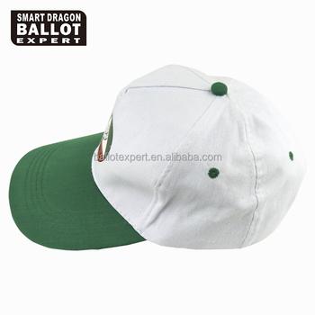 vintage korean golf la luxury open cap baseball cap hard hat insertunder hat  usa gas cap 79d6d5593fc