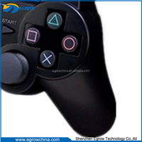original wireless bluetooth joystick for ps3 game controller