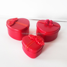 2014 new wedding favor mint tin box