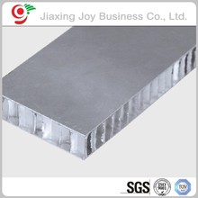 Manufacturer building material aluminum honeycomb panel,pvdf sheet,aluminum sandwich panel