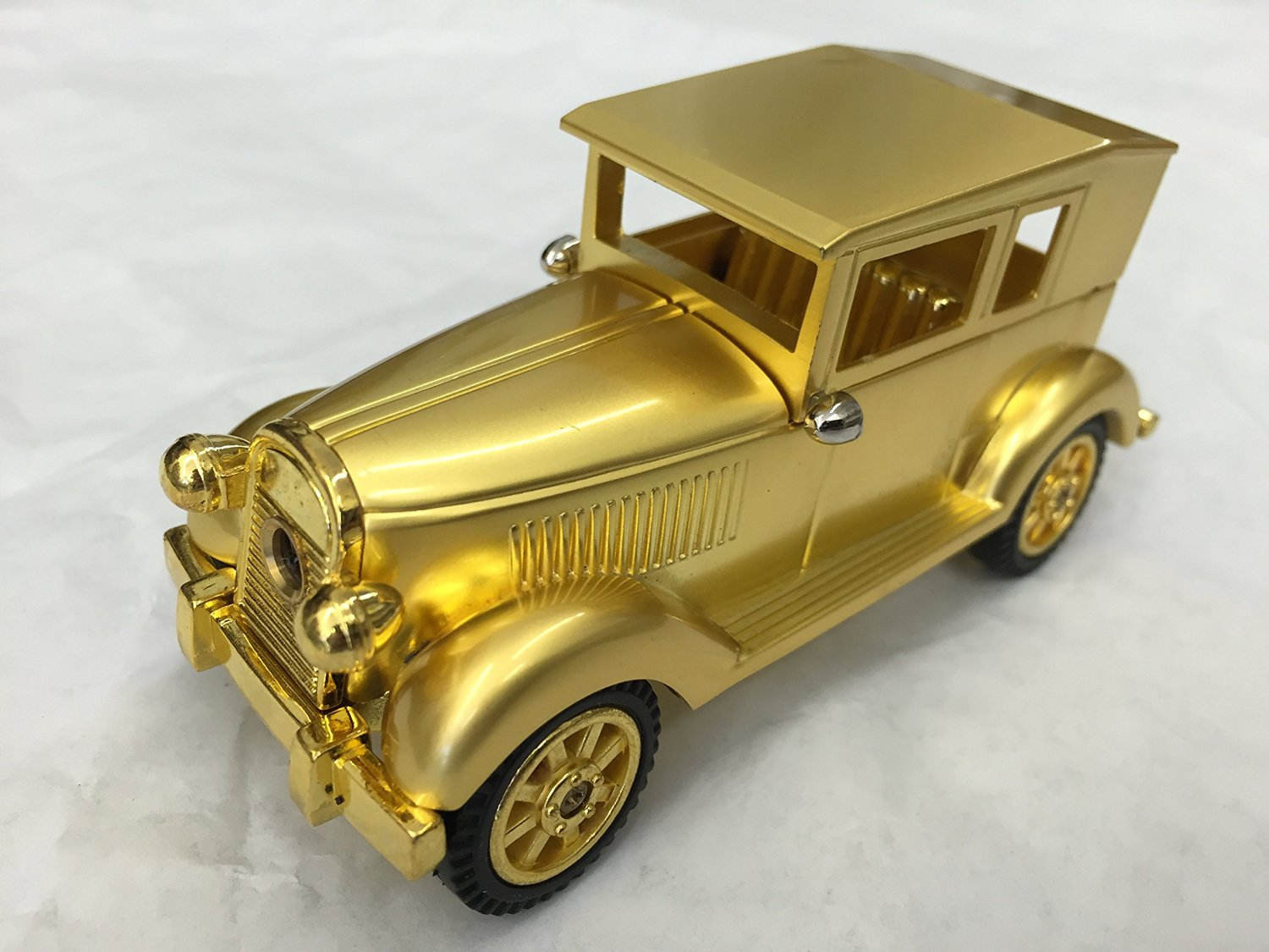 Cheap Collectible Pedal Cars, find Collectible Pedal Cars deals on ...
