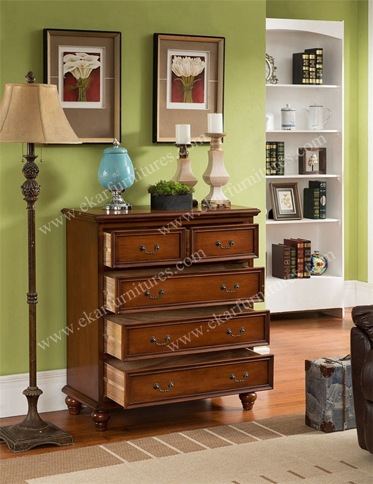 Alibaba Wholesale Wooden Storage Living Room Hobby Lobby Cabinet ...