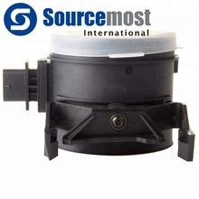 China Auto Air Mass Sensor, China Auto Air Mass Sensor