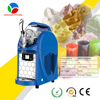 New Type mini frozen yogurt icecream machine/soft serve ice cream machine/desk top ice cream machine