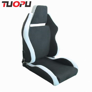 Marine supplier folding kayak seat fishing boat seats speed boat seats
