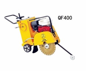 manufacturers directory electrical concrete saw cutting machine for road