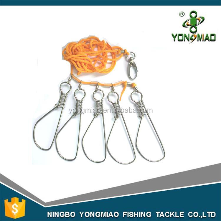 Wholesaler Fishing Tackle Accessories Fishing Tackle Accessories Wholesale Wholesalers And