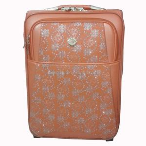 Assoda Trolley   Luggage Bag d43110b4a8c33