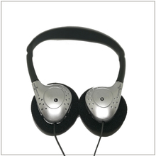 Innovative manufacturing idea disposable headset wholesale covers uk
