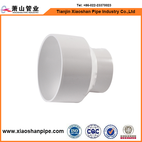 China supply pvc pipe 3/4 inch fittings Schedule 40 PVC Pipe  sc 1 st  Alibaba & 3/4 inch pvc pipe fittings-Source quality 3/4 inch pvc pipe fittings ...