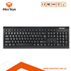 USB Office Standard USB Wired Laptop Keyboard to USB Adapter