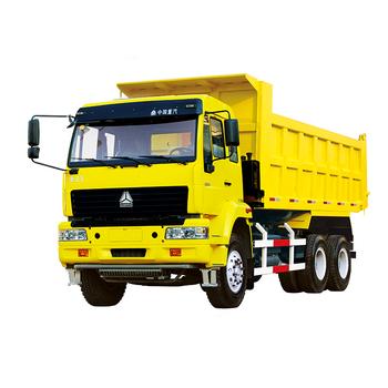 Camion A Vendre >> 4x4 Mini Camion Iveco Petits Camions A Vendre 10 T De Dimensions De Camion De Cargaison Buy Camion De Fret Camion Plat De 10 Tonnes A Vendre Mini