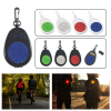 New style promotion gift fashion led bag lights