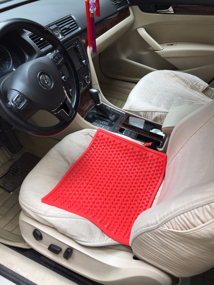 top sell waterproof colorful cooling car seat cushion buy cooling car seat cushion car seat. Black Bedroom Furniture Sets. Home Design Ideas