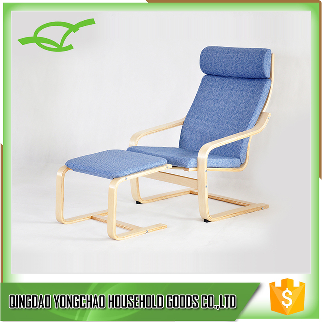 wholesale alibaba living room furniture classic bentwood relax chair