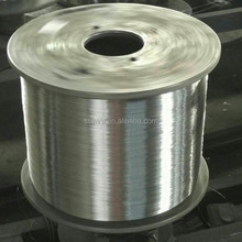 stainless steel wire 304 spring wire hard wire
