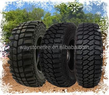 trick truck tirestropic truck tyresoff road racing tires 26575r16 285