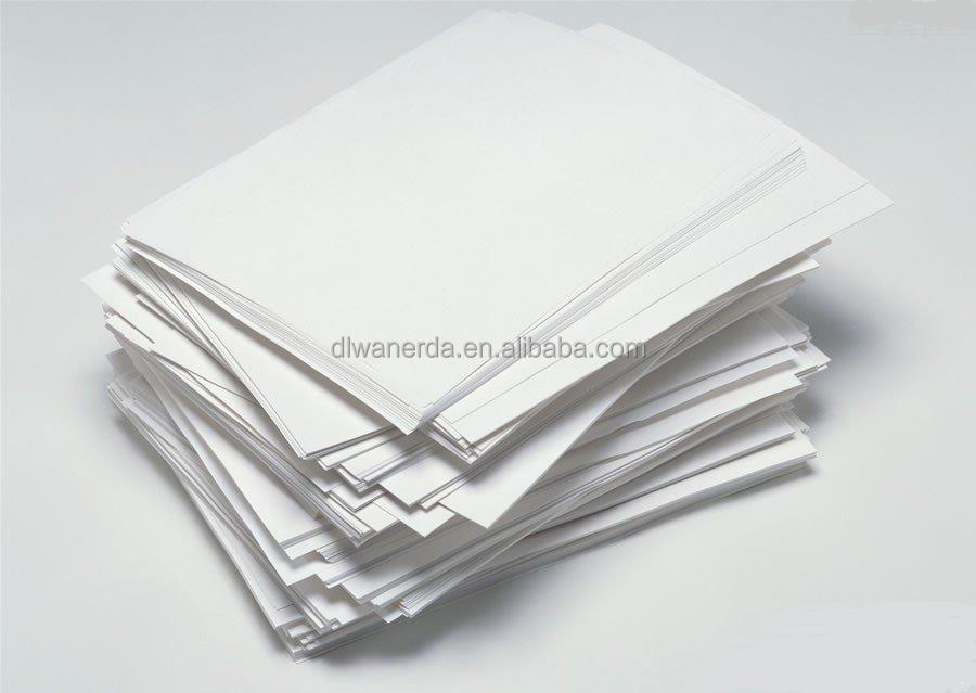 paper cheap cheap patchwork tissue box covers for home office car  cheapest a copy paper gsm gsm gsm buy cheap copy paper cheapest a4 copy paper 70
