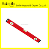 Accuracy Spirit Level Ruler Magnetic Spirit Level Aluminium Laser Spirit Level