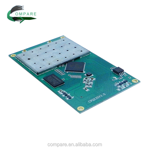 factory direct supply atheros ar9341 iot pcba usb wifi oem module