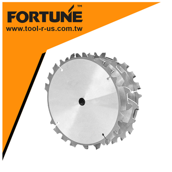 8 inch stacked dado blade set on table saw buy circular saw blades 8 inch stacked dado blade set on table saw keyboard keysfo Images