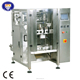 China automatic food snacks sugar candy powder seeds nuts powder vertical packing machine
