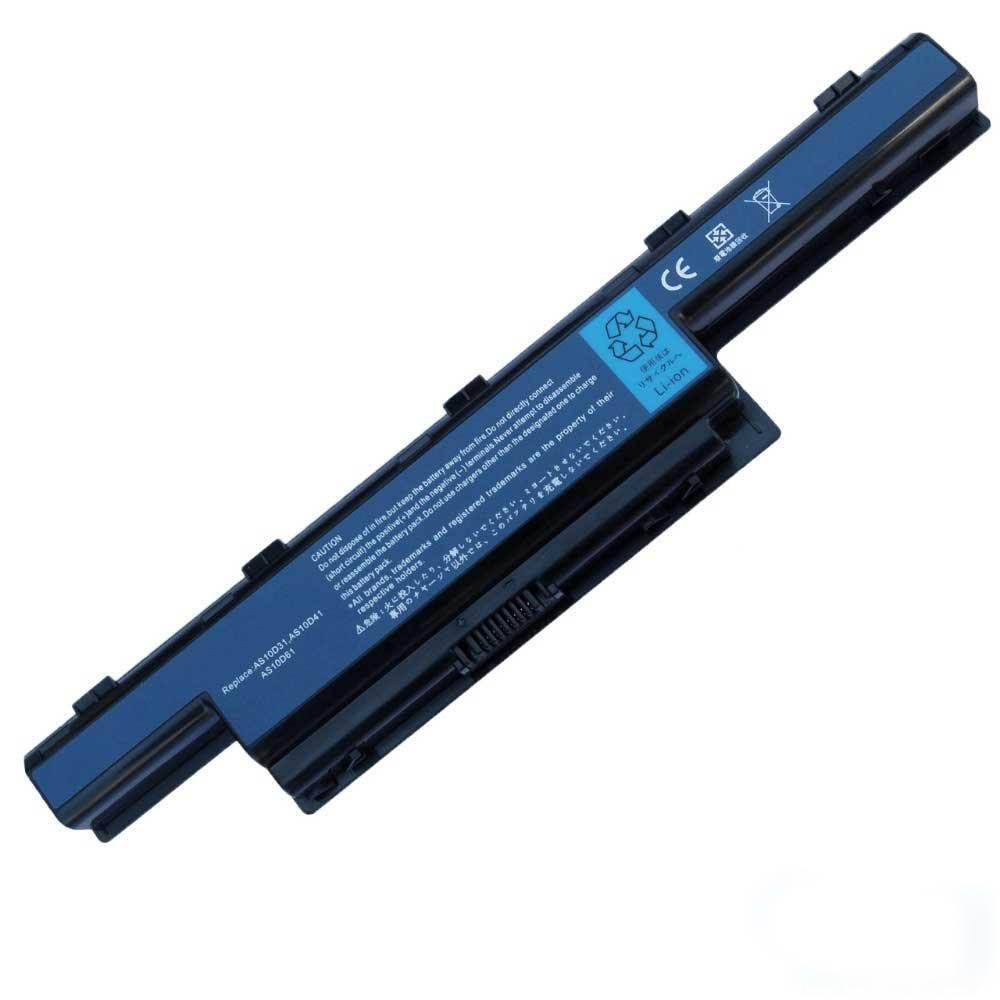 Supply all kinds of Laptop battery! More than 10000 models. Suit for 210 brands. Manufacturer !