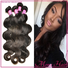 Professional black virgin hair distributor, russian products in guangzhou