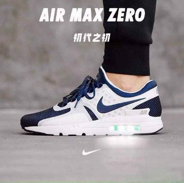 9058d7b0c860a ... air where to buy philippines 3ca93 48e44 store max air where to buy  philippines 3ca93 48e44  sale nike women air max 2017 running shoe 849560  103 us5.5 ...