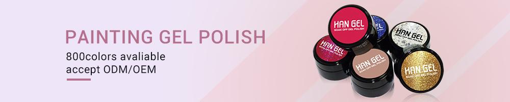 China fábrica private label novo estilo 5d mudança de cor camaleão galáxia uv nail art gel kit conjunto magnético 9D gato olho gel polonês
