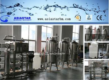 Medical distilled water machine buy medical distilled for Distilled water for fish tank