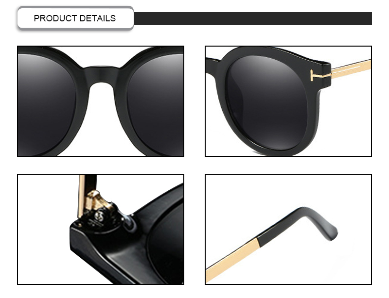 lady aviator style sunglasses women manufacturers for sport-9