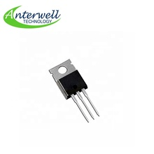<span class=keywords><strong>IRFZ44N</strong></span> N-Channel Power <span class=keywords><strong>MOSFET</strong></span>