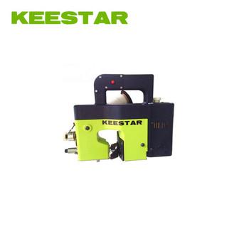 Keestar Kp-2700 Tragbare Sack Nähmaschine - Buy Sack Nähmaschine,Keestar Nähmaschinen,Nähmaschine Product on Alibaba.com