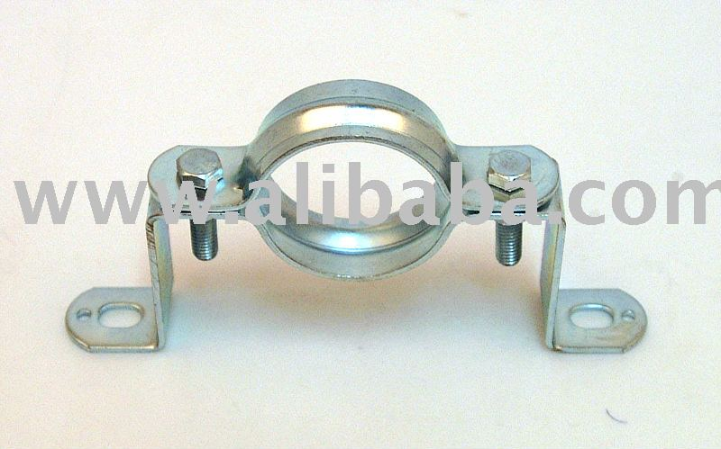 Offset Pipe Cl& Offset Pipe Cl& Suppliers and Manufacturers at Alibaba.com & Offset Pipe Clamp Offset Pipe Clamp Suppliers and Manufacturers at ...