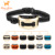 Amazon Top Selling Dog No Shock Barking Collar Rechargeable Anti-Bark Control with Beep / Vibration / Shock Training Mode