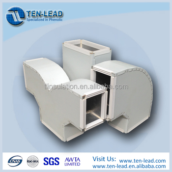 Fire-resistance Insulated Ac Duct Board,Hvac Duct,Ductwork - Buy  Fire-resistance Ac Duct,Insulated Ac Duct,Hvac Ductwork Product on  Alibaba com