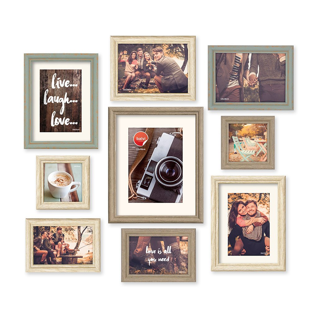 Cheap Photo Frames Wall Art, find Photo Frames Wall Art deals on ...