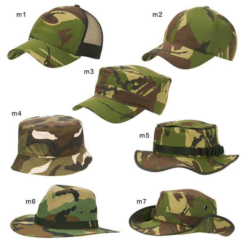 Caza/camuflaje - Buy Caza Sombreros Product on Alibaba.com