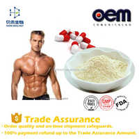 Buy bulk whey protein /whey protein bars /whey protein from China supplier