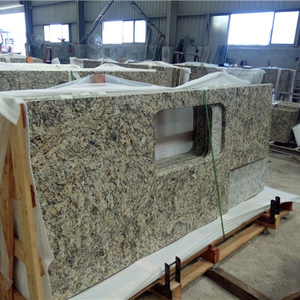 Cheap countertop various color available