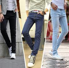 joker jeans online