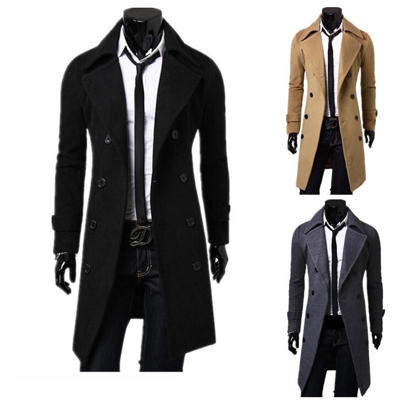 Cheap Cheap Coat For Men, find Cheap Coat For Men deals on line at ...
