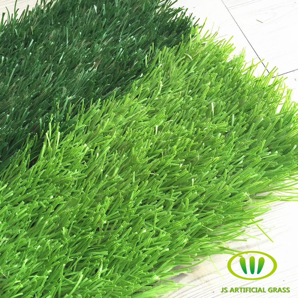 5/8 Gauge Plastic Green Grass,cheap Carpet Plastic Grass