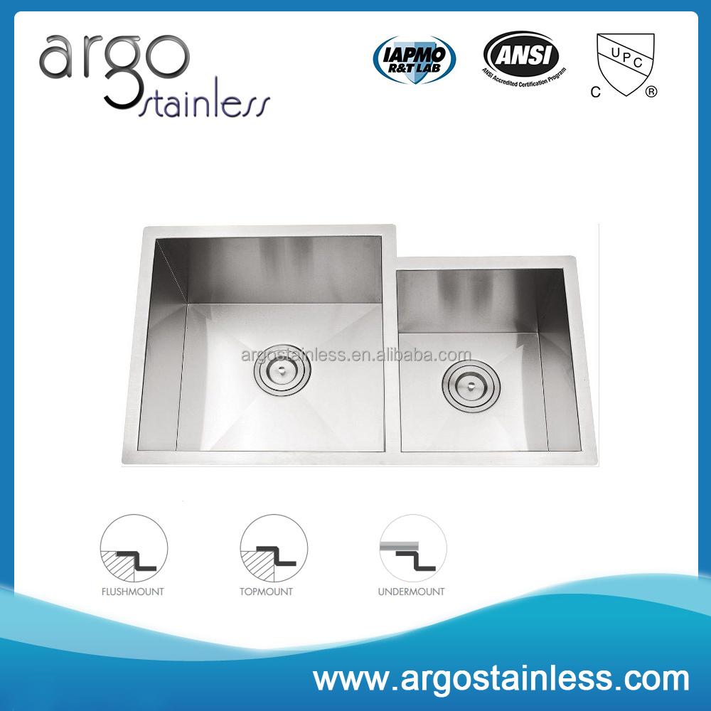 Finden Sie Hohe Qualität Italienische Küche Spüle Hersteller und ...