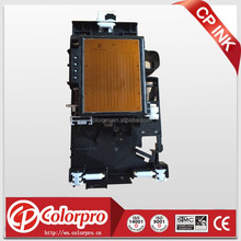 J245 for brother head compatible for brother DCP-J152W MFC-J6520DW MFC-J6720DW MFC-J285DW MFC-J450DW print head