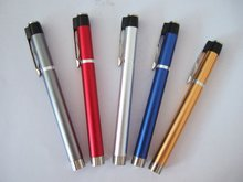 Factory Main Products! special design pen light