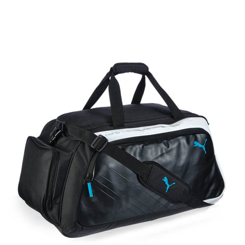 Ellen Tracy Luggage, Ellen Tracy Luggage Suppliers and ...